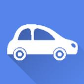 Pojištění vozidel